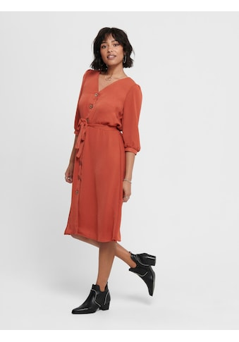 Only Blusenkleid »ONLAMANDA« kaufen