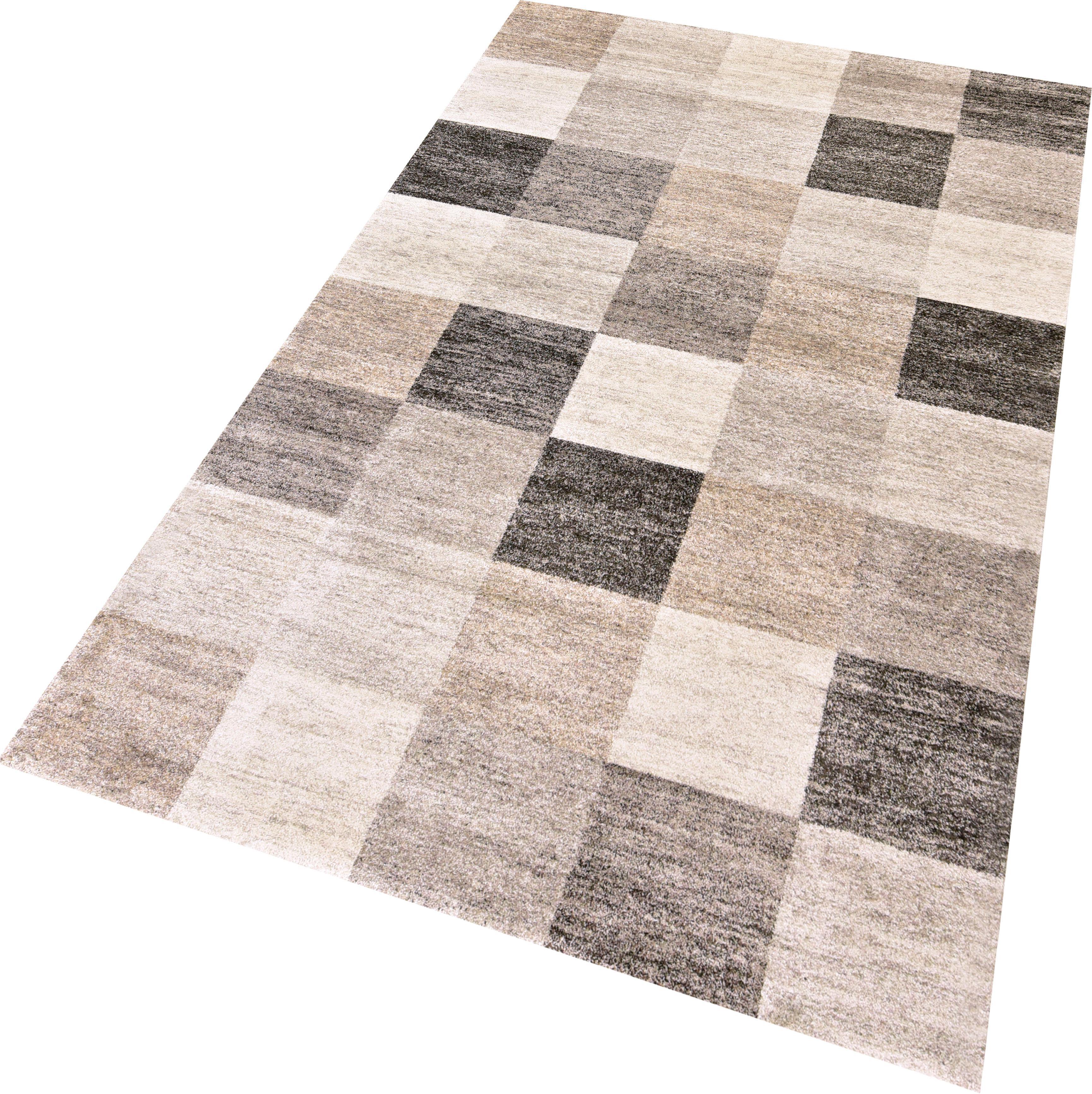 Merinos teppich