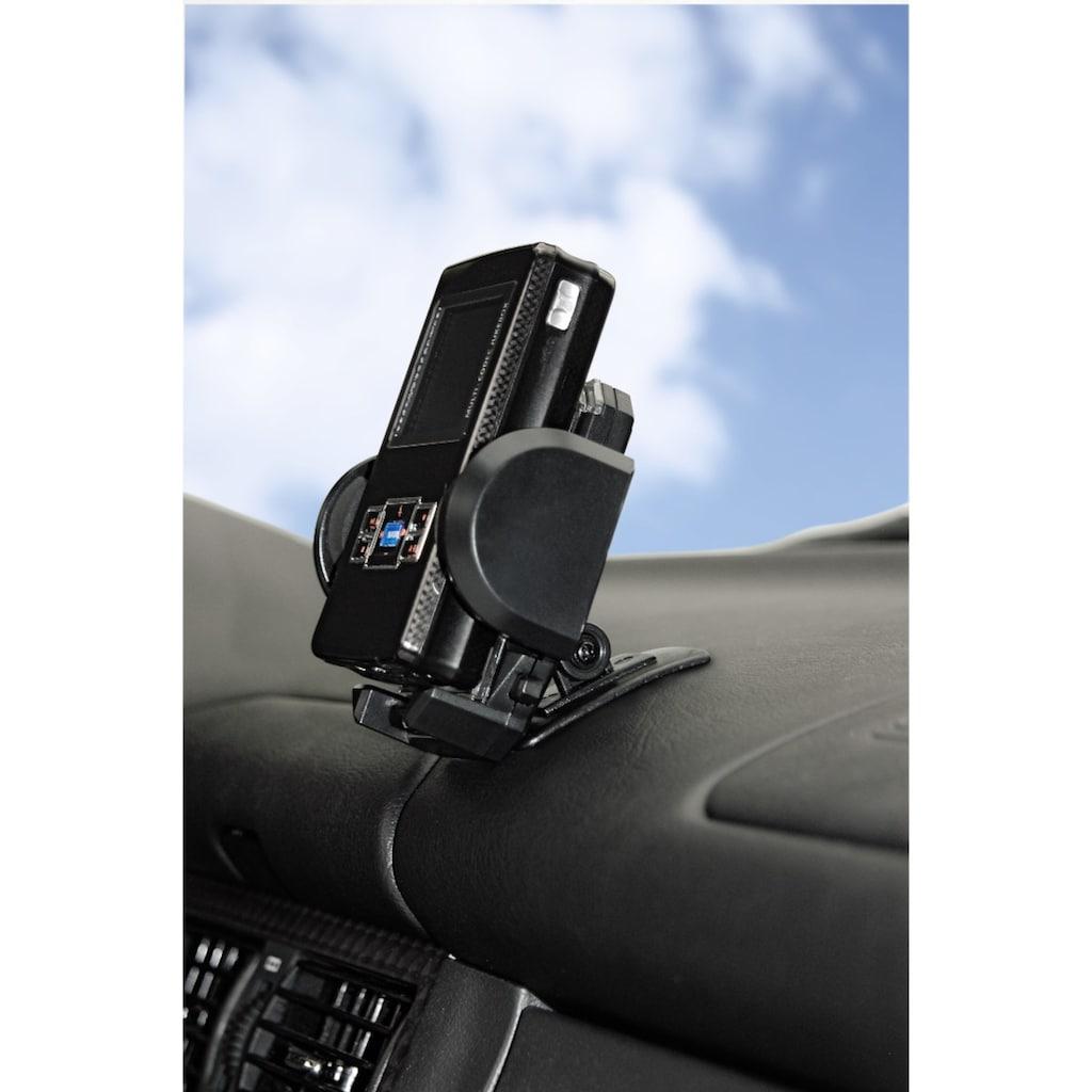 "Hama Smartphone-Halter ""Universal"