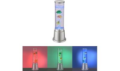 Leuchten Direkt,LED Tischleuchte»AVA«, kaufen