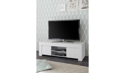 LC Lowboard »Firenze«, Breite 138 cm kaufen
