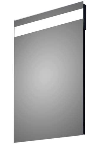 TALOS Komplett - Set: Badspiegel »HOME«, mit LED Beleuchtung kaufen