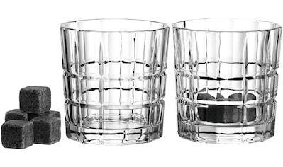 LEONARDO Glas »SPIRITII«, (Set, 6 tlg.) kaufen