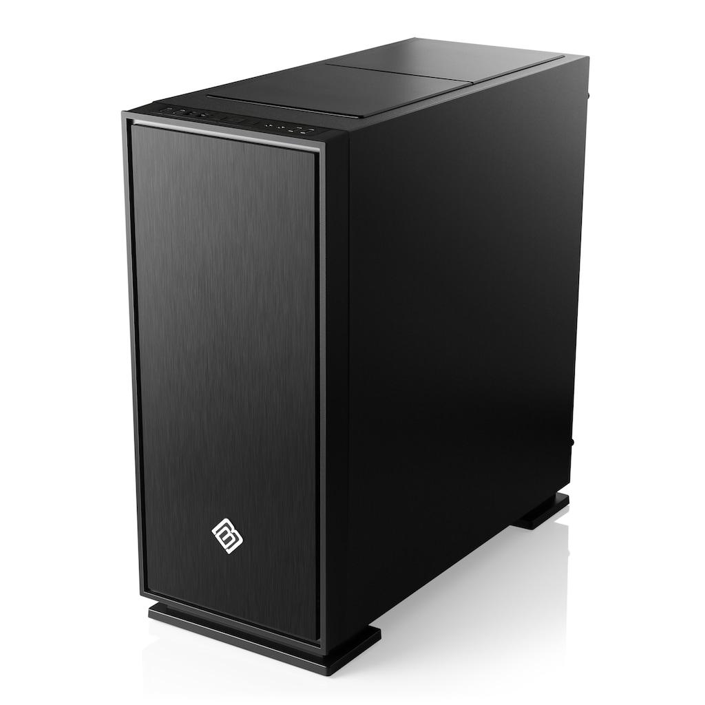 CSL PC »HydroX V8312«