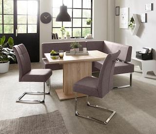 eckbank auf rechnung bestellen. Black Bedroom Furniture Sets. Home Design Ideas