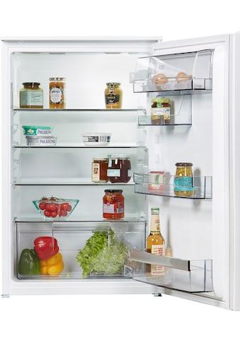 AEG Einbaukühlschrank »SKE788EAAS«, SKE788EAAS, 87,3 cm hoch, 54,8 cm breit kaufen