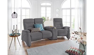 exxpo - sofa fashion 3-Sitzer kaufen