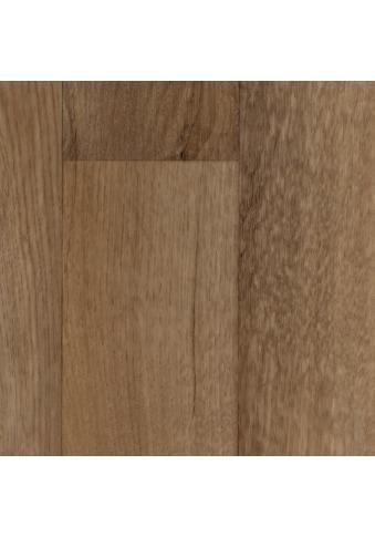 Bodenmeister Vinylboden »PVC Bodenbelag Schiffsboden Diele«, Meterware, Breite 200/300/400 cm kaufen