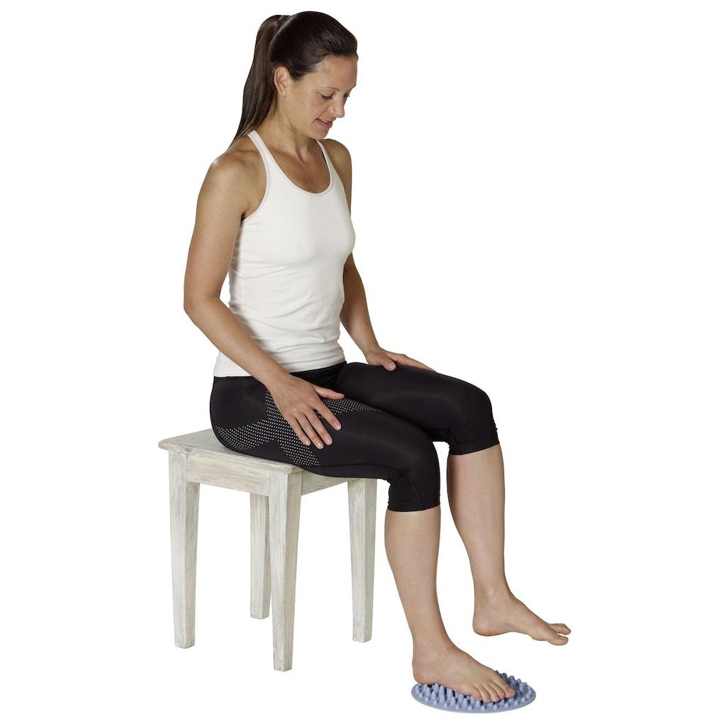 pedalo® Fußmassagematte »Fußmassage-Regenerationsmatte«