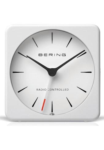 Bering Funkwecker »91066-54S« kaufen