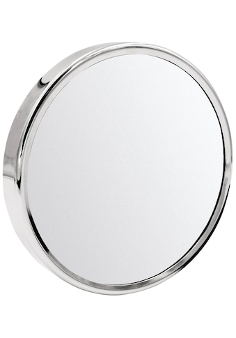 Ridder Kosmetikspiegel »Arielle« kaufen