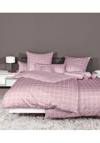 Bettwäsche »modernclassic 39025«, Janine kaufen