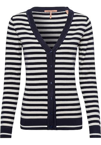 Scotch & Soda Cardigan kaufen