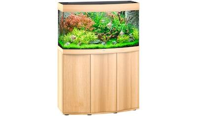 JUWEL AQUARIEN Aquarien-Set »Vision 180 LED + SBX Vision 180«, BxTxH: 92x41x128 cm, 180 l, mit Unterschrank kaufen