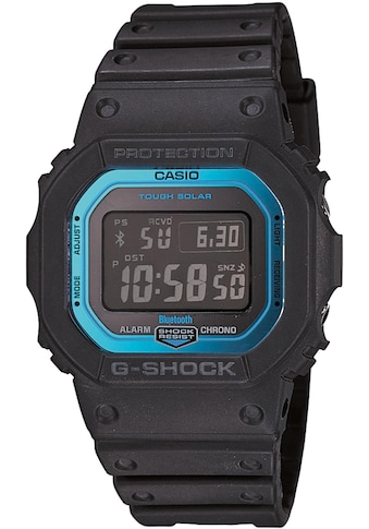 CASIO G-SHOCK Smartwatch »GW-B5600-2ER« ( kaufen