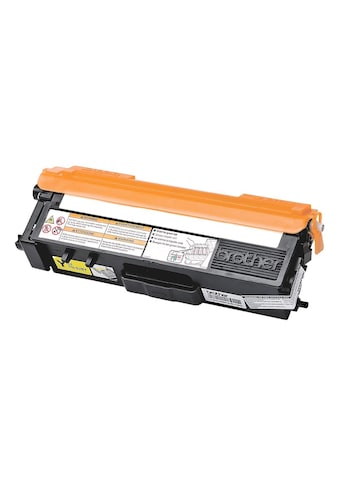 Brother Toner »TN - 328Y« kaufen