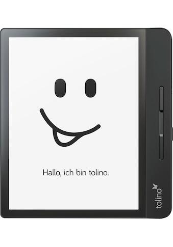 Tolino »epos 2« E - Book (8'', 8 GB) kaufen