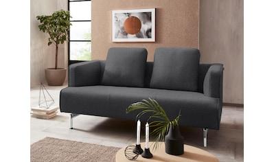 hülsta sofa 2 - Sitzer »hs.440« kaufen