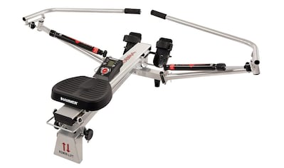 Hammer Rudergerät »Rower Cobra« kaufen