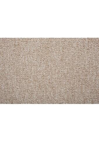 Andiamo Teppichboden »Bob«, rechteckig, 4 mm Höhe, Meterware, Breite 500 cm,... kaufen