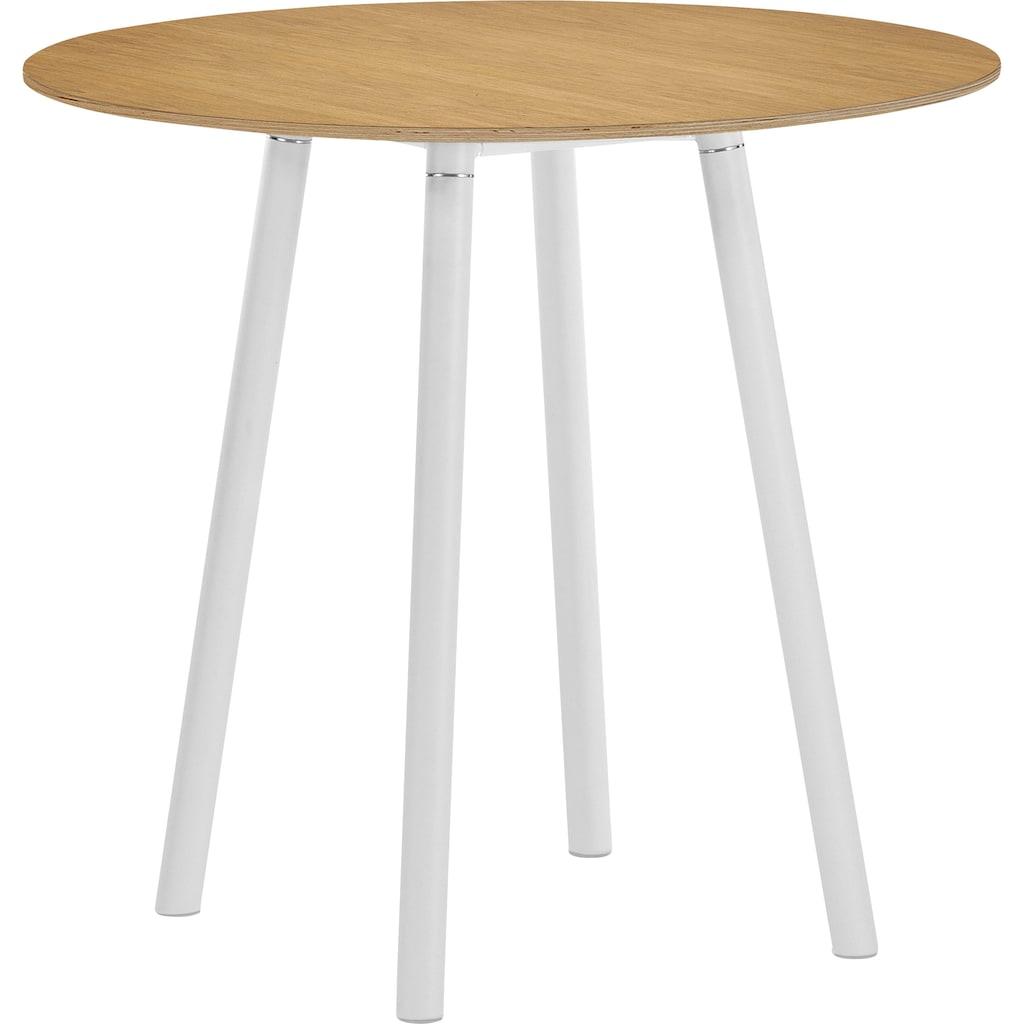 Mayer Sitzmöbel Küchentisch »myTILDA«