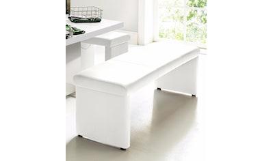 Homexperts Sitzbank (1 Stück) kaufen