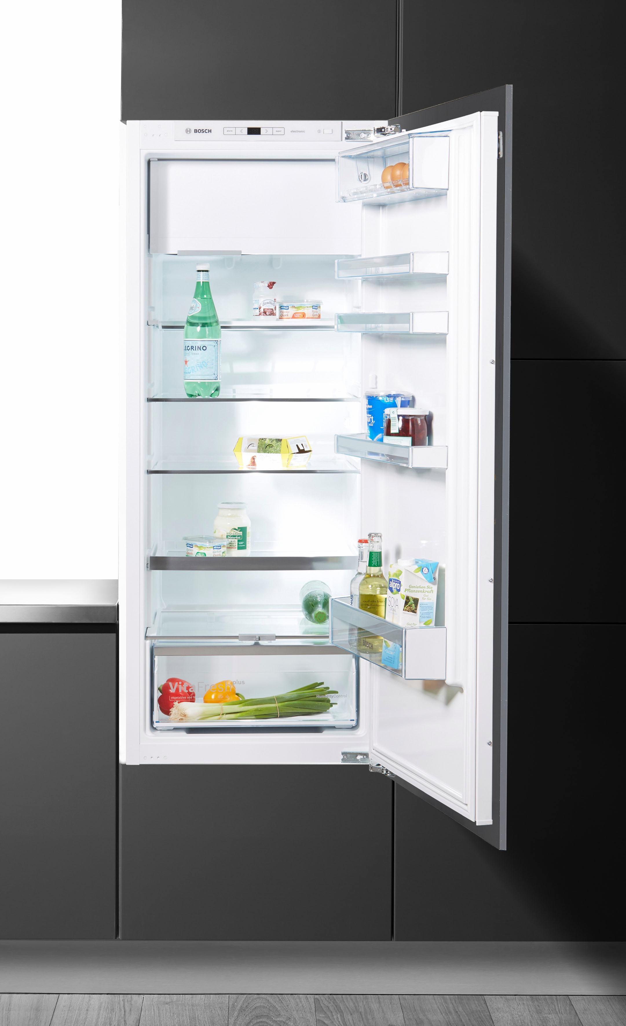Kühlschränke online kaufen | Möbel-Suchmaschine | ladendirekt.de