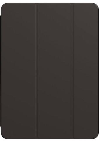 """Apple Tablet - Hülle »Smart Folio für das 11"""" iPad Pro (2. Generation)« 28 cm (11 Zoll) kaufen"""