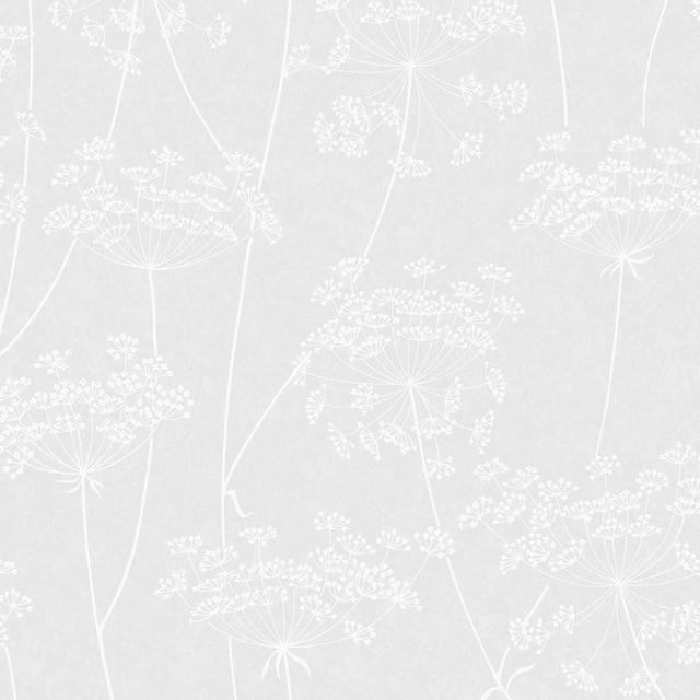 SUPERFRESCO EASY Vliestapete »Aura«, 52cm x 10m