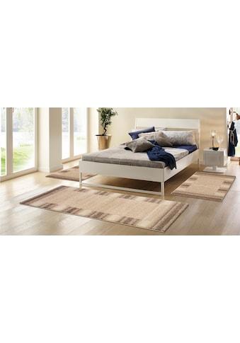 my home Bettumrandung »Oriol«, mit Bordüre kaufen