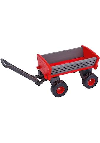 """BIG Bollerwagen """"BIG Peppy Handwagen"""" kaufen"""
