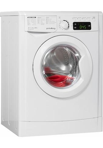 Sehr Waschmaschine 45 cm Tief auf Rechnung kaufen | QUELLE.de GD17