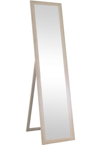 Spiegelprofi GmbH Standspiegel »Emilia«, (1 St.) kaufen