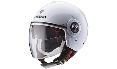 Caberg Motorradhelm »Riviera«, mit integrierter Sonnenblende kaufen