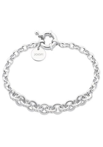 Joop! Armband »2027640« kaufen
