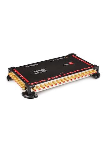 Opticum Red SAT-Verteiler »Multischalter OMS 17/16 Pro-TR« kaufen