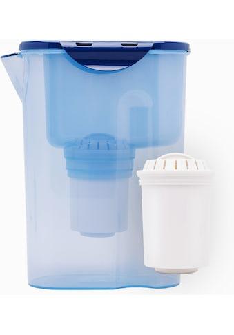 Philips Wasseraufbereiter »AWP2915«, 3 l kaufen