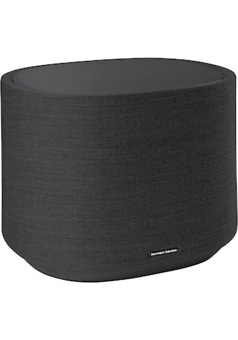 Harman/Kardon »Citation Sub« Subwoofer (Bluetooth, WLAN, 200 Watt) kaufen