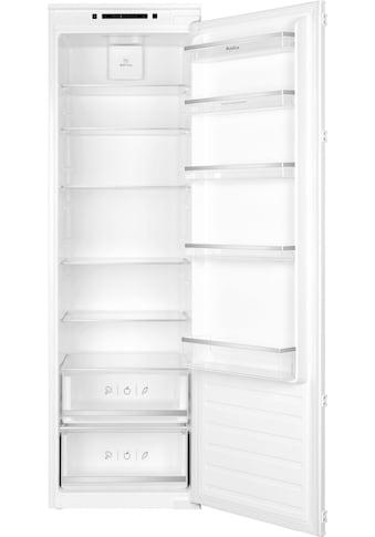 Amica Einbaukühlschrank »EVKSS 357 200«, EVKSS 357 200, 176,9 cm hoch, 54 cm breit kaufen