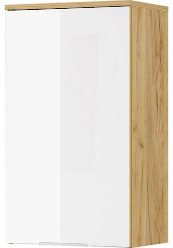 GERMANIA Hängeschrank »Avino«, Breite 39 cm, Glasfront, Soft-Close-Funktion kaufen