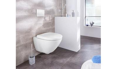welltime Tiefspül-WC »Spring« kaufen