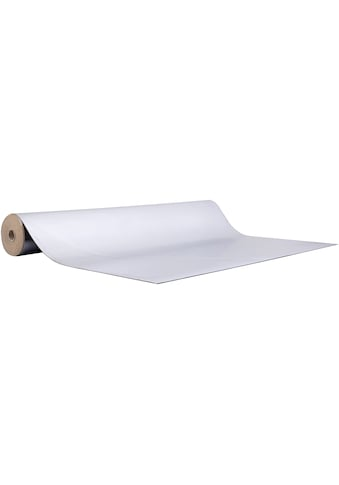 MODERNA Trittschalldämmung »Perfectfloor ECO«, 8,5 m x 1 m x 1,8 mm kaufen