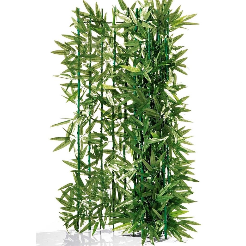 Schneider Kunstbambus »Bambus«