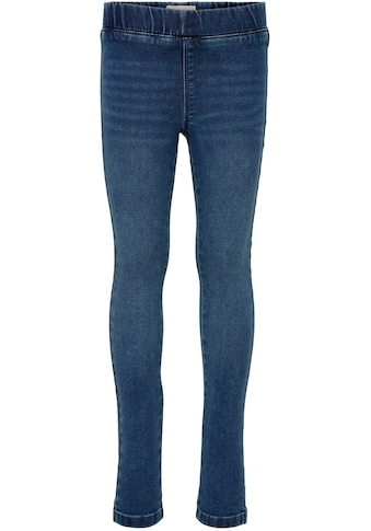 KIDS ONLY Jeansjeggings »KONJUNE ROYAL DNM JEGGINGS« kaufen