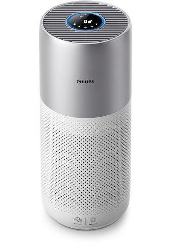 Philips Luftreiniger AC3036/10 Series 3000i, für 104 m² Räume kaufen