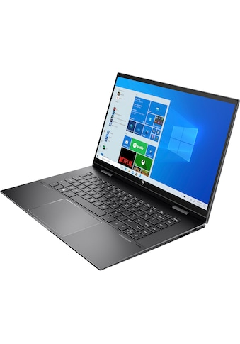 HP Convertible Notebook »ENVY x360 15-eu0078ng«, (1000 GB SSD) kaufen