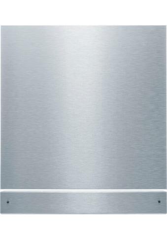 BOSCH Vorsatztür SMZ2044 kaufen
