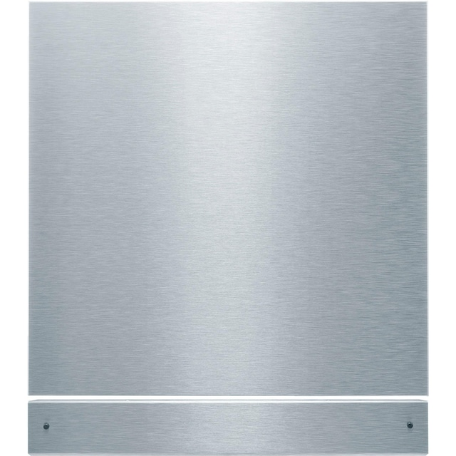 BOSCH Vorsatztür SMZ2044