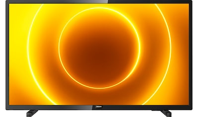 Philips 43PFS5525 LED - Fernseher (108 cm / (43 Zoll), Full HD kaufen