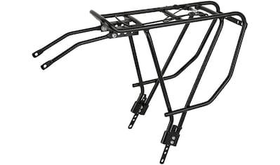 FOX PARTS Fahrrad - Gepäckträger kaufen